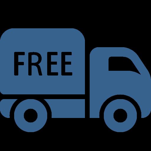 Everpillow Free Shipping