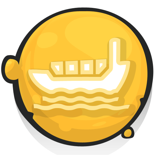 Ship Icon Download Free Icons