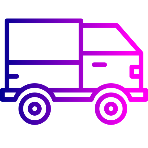 Truck, Shipping, Logistic, Delivery, Transport, Supply, Vehicle