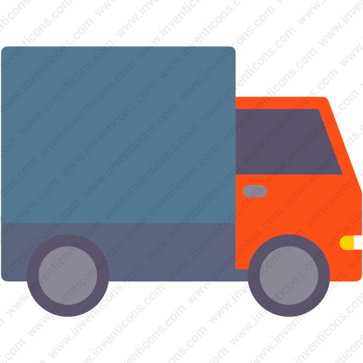 Download Shipping,seminar,presentation,delivery Truck,training Icon