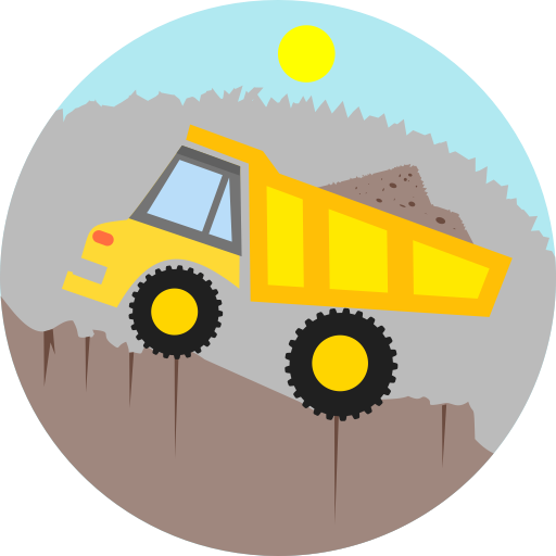 Truck Clipart Icons, Download Free Png And Vector Icons