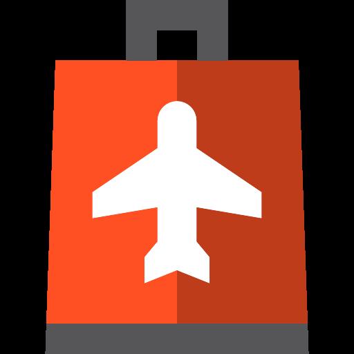 Shopper, Shopping Bag, Commerce, Duty Free, Shop, Shopping Store Icon