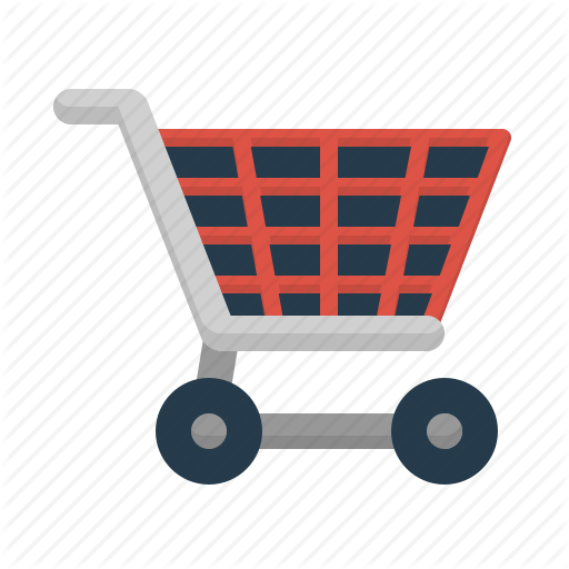 Shopping, Red, Product, Transparent Png Image Clipart Free Download