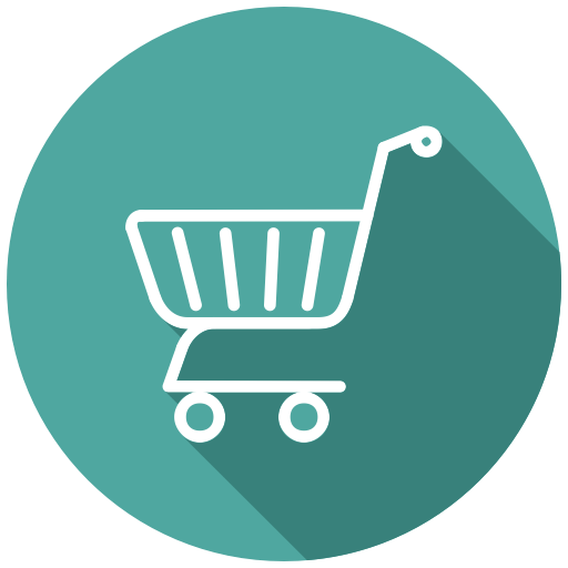 Shopping, Purchase, Cart, Shop, Shopping Trolleys, Shopping Cart