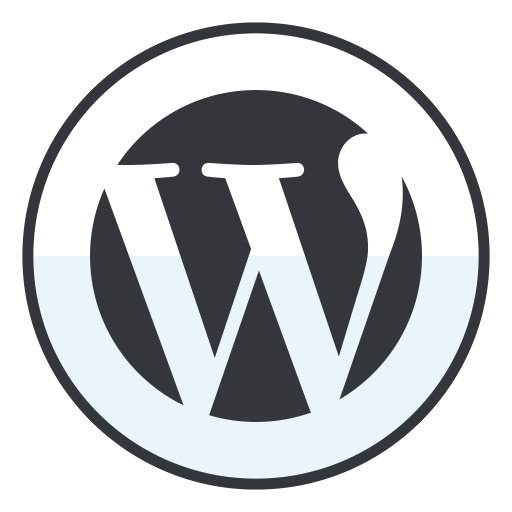 Collection Of Free Wordpress White Download On Ui Ex