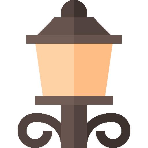 Street Lamp Icono Gratis Sketching Sketches