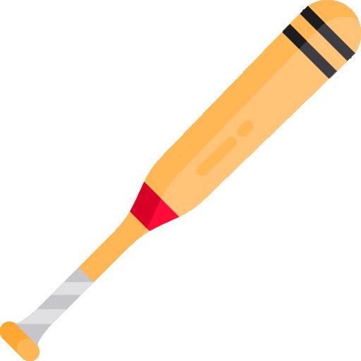 Baseball Bat Png Free Stock Free Huge Freebie! Download