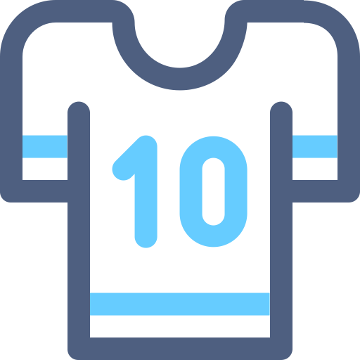 Page Png And Sports Icons For Free Download Uihere