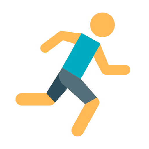 Athletics, Sport, Olympic Icon Free Of Freebie Olympic Sport Icons