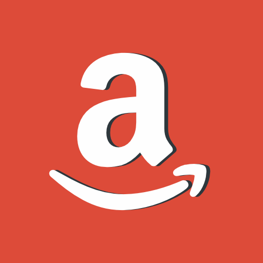 Symbols, Symbol, Logo, Logotype, Logos, Pay, Amazon, Pay, Logos