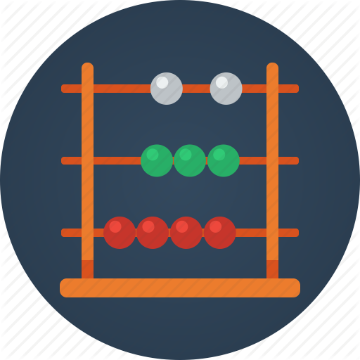 Icon Transparent Math Huge Freebie! Download For Powerpoint