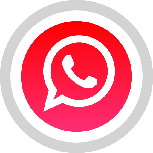 Download Free Png Social Media Whatsapp Computer Icons Free