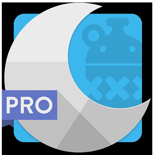 Download Moonshine Pro