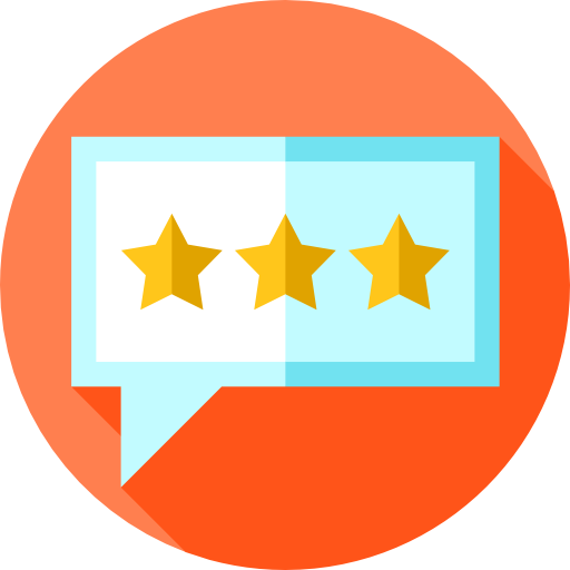 Download Vee Icon Pack Review Securecoin Forum