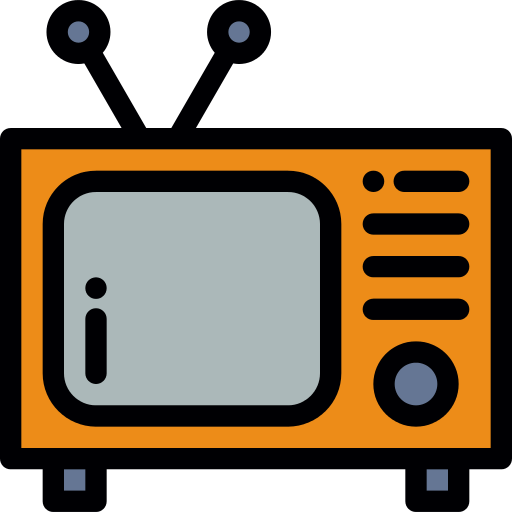 Phone Call Telephone Png Icon