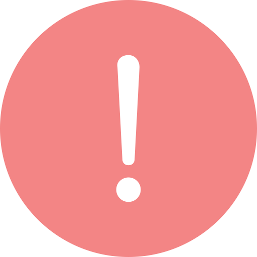 Warning Icon Png And Vector For Free Download