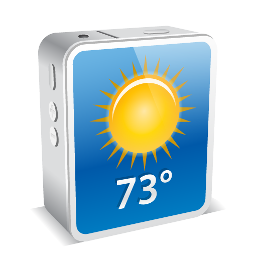 Weather Icons For Desktop Images