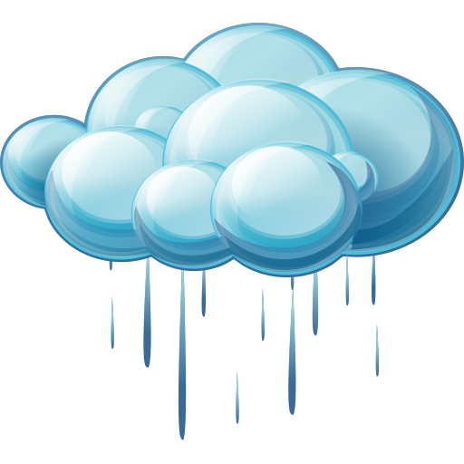 Free Weather Download Vector Png