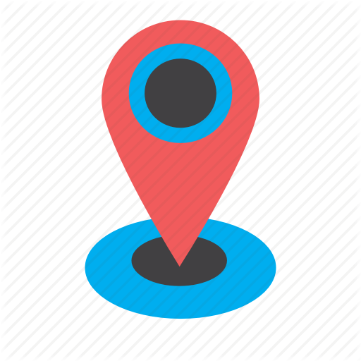 Gps, Location, Map, Marker, Navigation, Pn