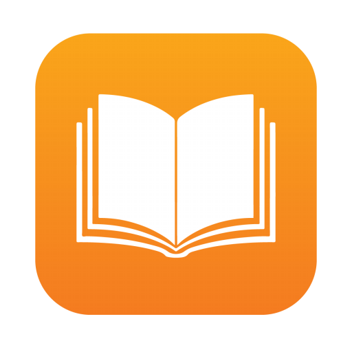 Can Ibooks Work For Distance Learning