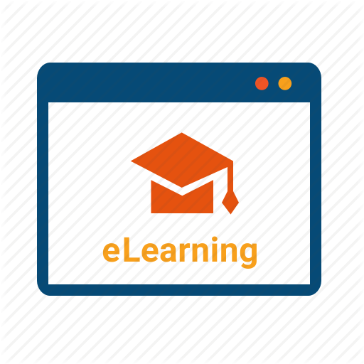 Courses, Education, Elearning, Learning, Online, Seminar, Training