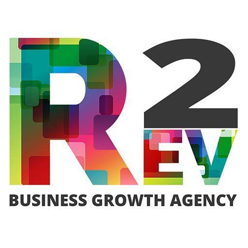 Free Webinars For Business Rev Squared