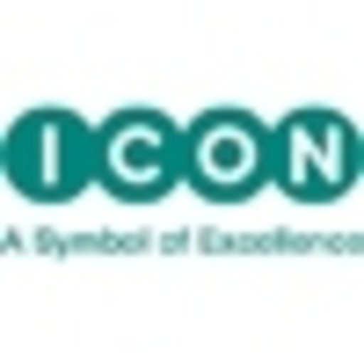 Icon Plc Icon Clinical Research Inc, North Wales Corporate