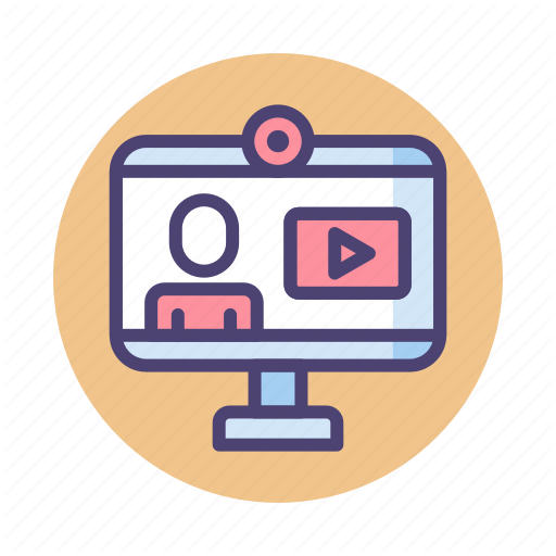 Live, Live Recording, Live Streaming, Online Course, Streaming