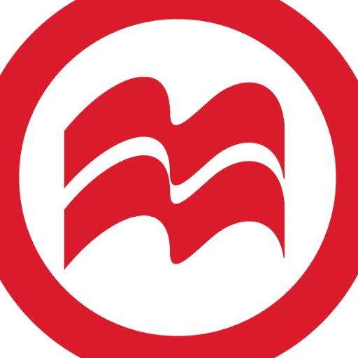 Macmillan Learning On Twitter Webinar Alert! Macmillan Is