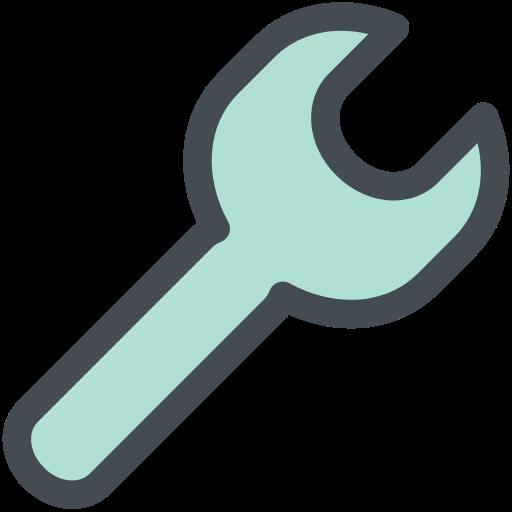 General, Office, Repair, Repair Tool, Screwdriver, Tool, Tools