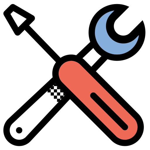 Wrench Icons, Download Free Png And Vector Icons, Unlimited