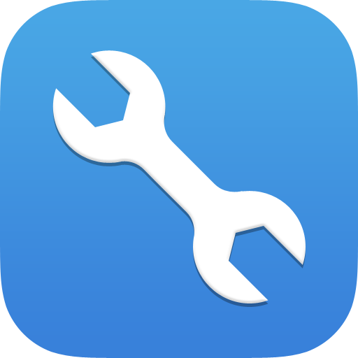 Screw Wrench Icon Download Free Icons