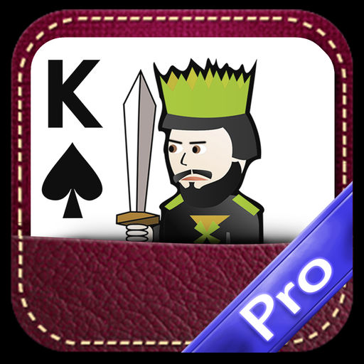 Free Cell Solitaire City Classic Full Card Game Pro