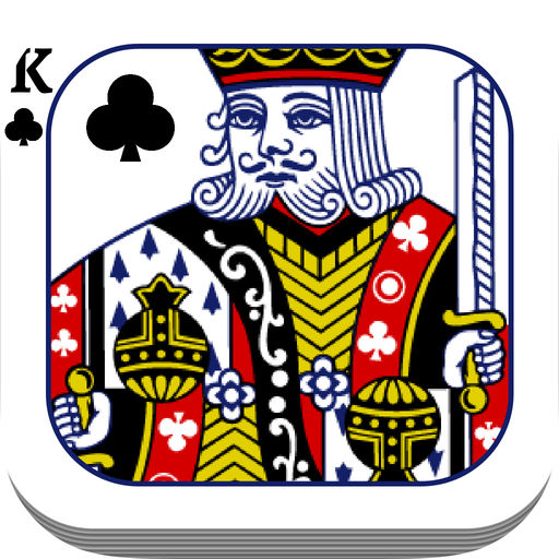 Freecell Full Game Solitaire Pack Free