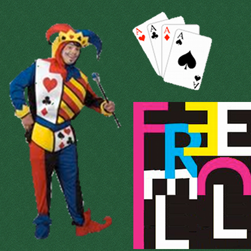 Freecell Solitaire Free Iphone Ipad App Market