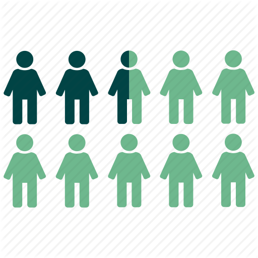 Infographic People Icon Modern People Icons Freepik People Pin