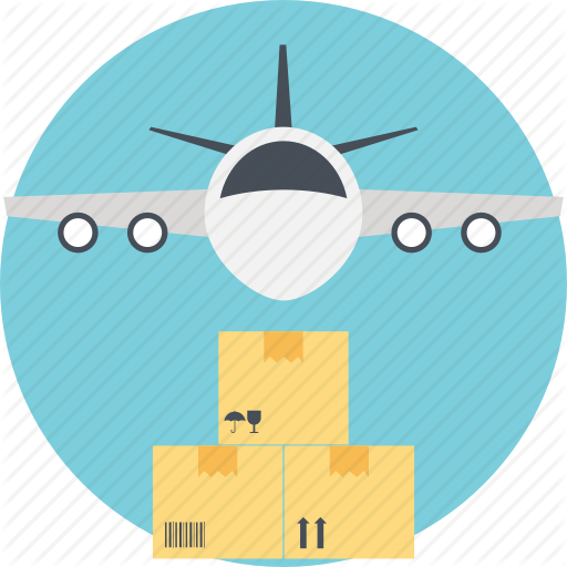 Air Freight, Air Logistics, Air Shipping, Airbus, International