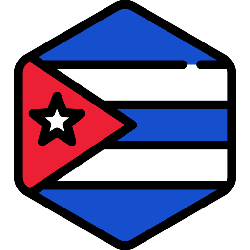 Freight Train Png Icon