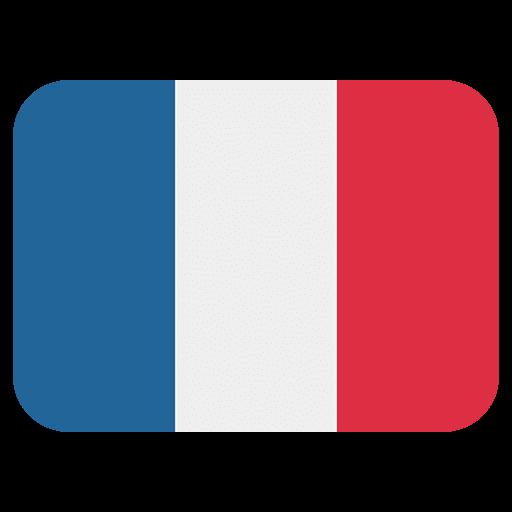 Flag Of France Emoji For Facebook, Email Sms Id