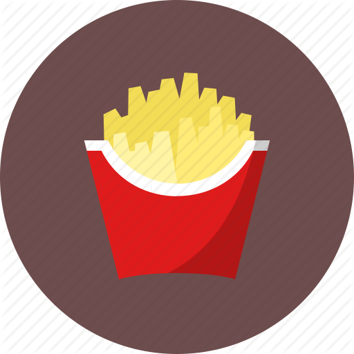 Breakfast, Chips, Fast Food, Food, French Fries, Fried Potato