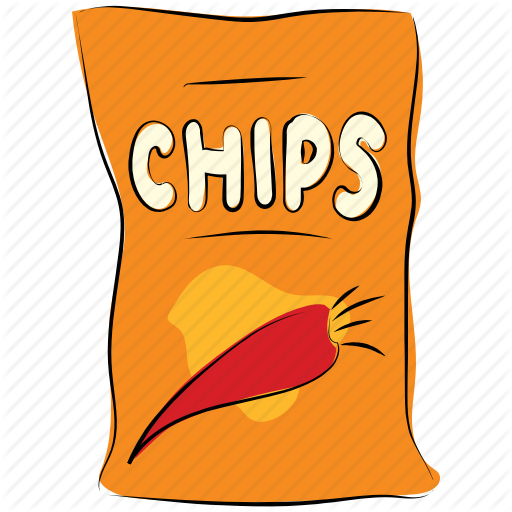 Snack, Food, Transparent Png Image Clipart Free Download