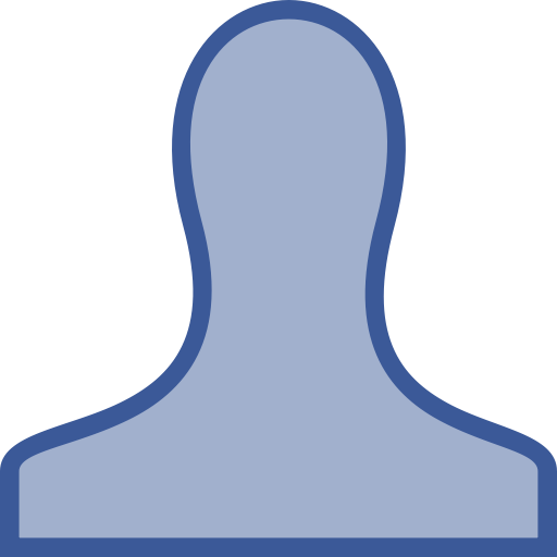 Facebook Friend Graphicss Logo Png Images