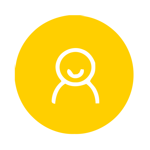 New Friend Friend, Friends Icon Png And Vector For Free