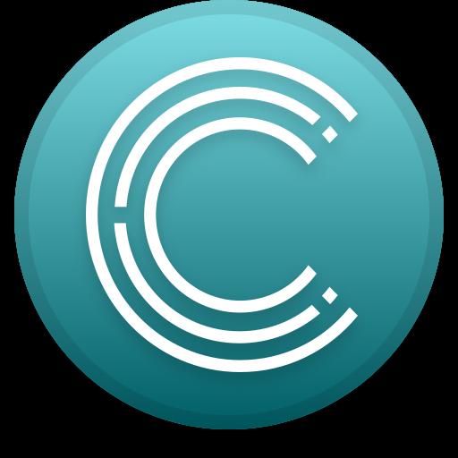 Crpt, Crypto, Cryptocurrency, Cryptocurrencies, Cash, Money, Bank