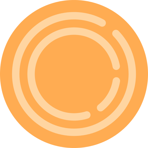 Frisbee Png Icon