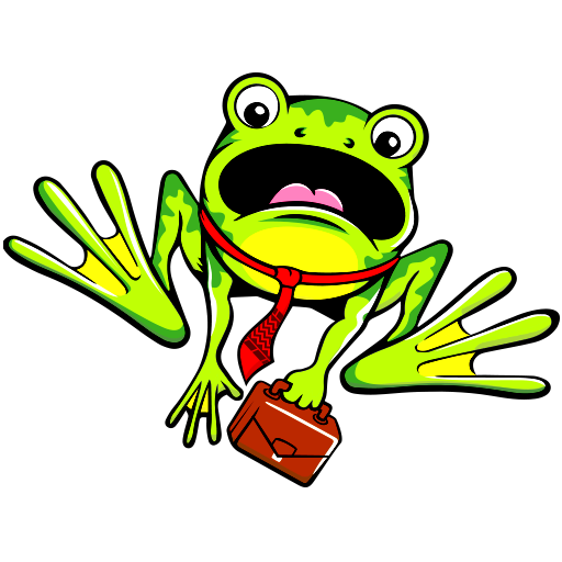 Desktop Icons Frogger Desktop Icons In Windows And Mac Format