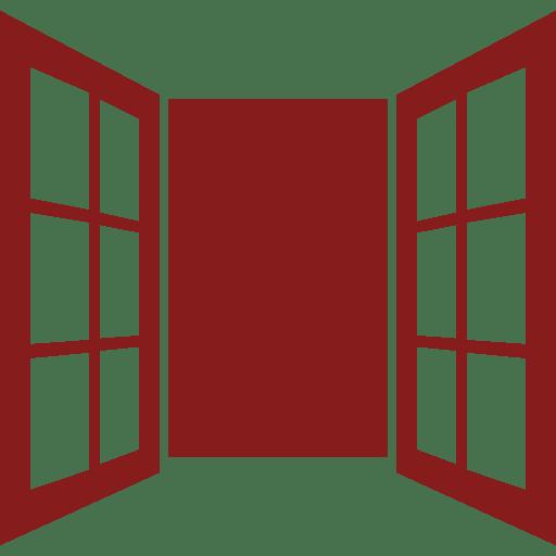 Residential And Commercial Windows Doors Ennis Aluminium Pvc