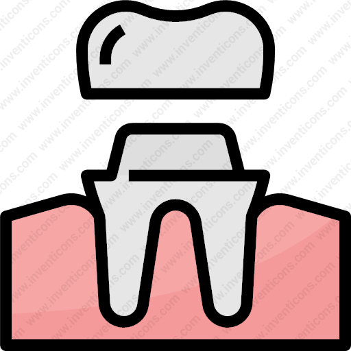 Download Dentist,healthcare,front,dentalcaries,dental,dentalcrown