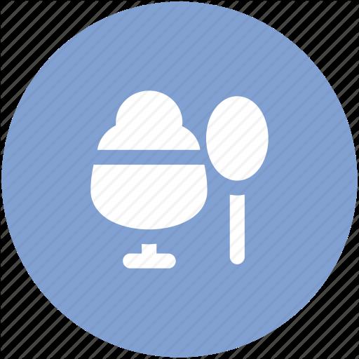 Dairy Product, Dessert, Food, Frozen Dessert, Frozen Food, Ice