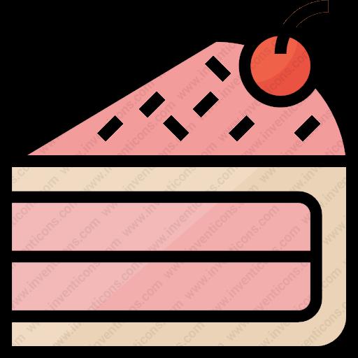 Download Cake,food,dessert,birthdayparty,foodrestaurant,bread